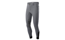 MAN BREECHES