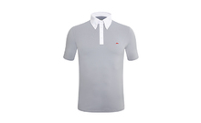 MAN POLO & SHIRTS