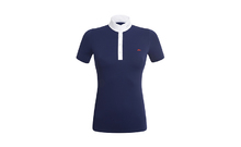 WOMEN POLO & SHIRTS